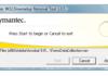 Symantec W32.Downadup Removal Tool : supprimer une famille de vers