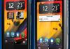 Nokia officialise Symbian Belle et les Nokia 600, 700 et 701