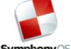 Symphony One 2008.1 : une révolution pour le bureau Linux?