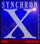 SynchronX