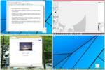 Sysinternals-Desktops-logo