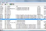 Sysinternals - Process Monitor