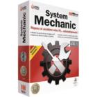 System Mechanic : optimiser votre ordinateur