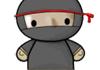 System Ninja : nettoyer votre ordinateur dans les moindres recoins