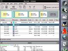 SystemRescueCD : un système d'administration et de maintenance pour Linux
