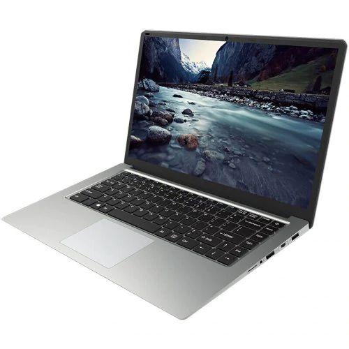t-bao-Tbook-X8S-1