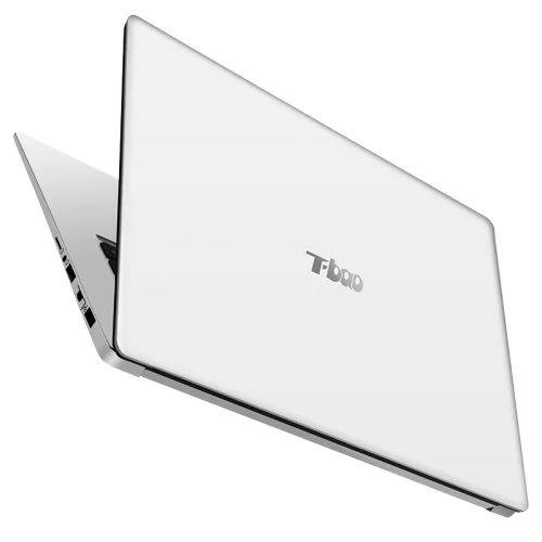 t-bao-Tbook-X8S-2