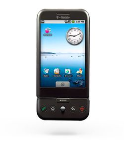 T-Mobile G1 01