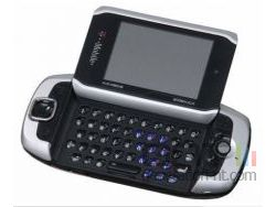 T mobile sidekick iii ouvert small