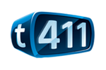 T411-logo