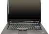 Test ThinkPad Lenovo T500 : Intel Centrino 2 inside !