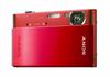 Comparatif d'appareils photo numériques ultra-compacts