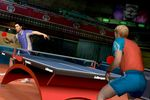 Table Tennis Wii - Image 3