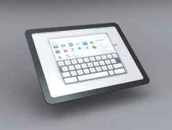 tablet-chrome-2