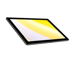 Tablette chuwi HiPad X 4g