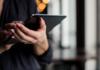Meilleures tablettes : quelles tablettes tactiles choisir en 2020 ?