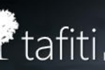 Tafiti_logo