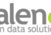 L'éditeur Open Source Talend collabore avec Microsoft