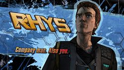 Tales_From_The_Borderlands_a.