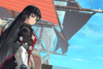 Tales of Berseria - 1