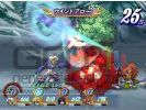 Tales of destiny image 8 small