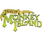 Tales of Monkey Island : démo chapitre 1