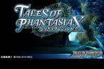 Tales of Phantasia Narikiri Dungeon X - 3