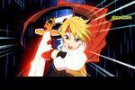 Tales of Phantasia Narikiri Dungeon X - 10