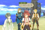 Tales of the Abyss 3DS - 14