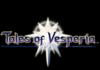 Tales of Vesperia : trailer
