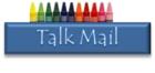Talkmail : communiquer par messages vocaux