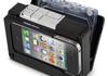 Vos vieilles K7 audio transférées sur votre iPod / iPhone