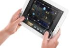 Targus Gaming Controller