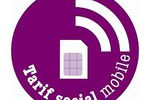 tarif-social-mobile