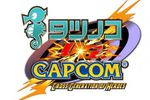 tatsunoko-vs-capcom-logo