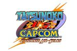 tatsunoko-vs-capcom-ultimate-all-stars