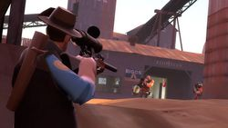 Team fortress 2 image 12