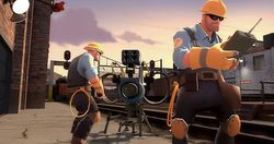 Team Fortress 2   Image 19