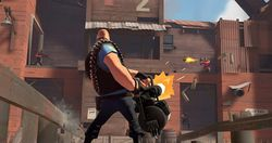 Team Fortress 2   Image 21
