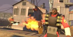 Team fortress 2 image 4