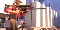 Team fortress 2 image 9