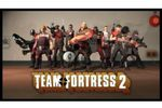 Team Fortress 2 (Small)