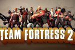 Team Fortress 2 : un classique des jeux de tir FPS