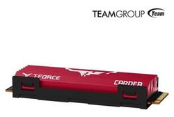 Team Group T-FORCE CARDEA (2)