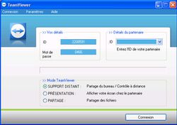 Team viewer 1