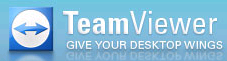 Team viewer logo teamviewer