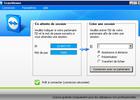 TeamViewer - Prise de contr