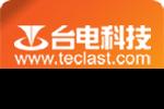 Teclast T39 Logo Teclast