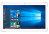 Teclast Tbook 16 Pro : tablette tactile avec dual-boot Android / Windows