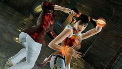 Tekken 6 Blood Rebellion - Image 14